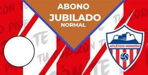 ABONO JUBILADO NORMAL