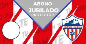 ABONO JUBILADO PROTECTOR