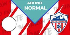 ABONO NORMAL