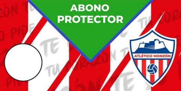ABONO PROTECTOR