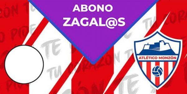 ABONO ZAGALES